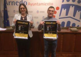 Ampliar información de Actividades sobre discapacidad (AMAC)
