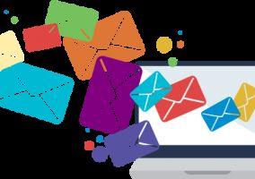 Ampliar información de Sumérgete en el correo electrónico (Arfudi). Nivel 2