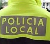 Ampliar información de Policia Local - Ayuntamiento de Arnedo