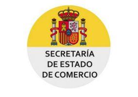 Ampliar información de Recomendaciones para la actividad comercial a distancia y en zonas rurales sin locales comerciales