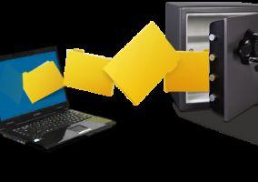Ampliar información de Descarga contenidos de Internet (UA4). Nivel 2