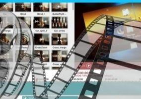 Ampliar información de Edita los vídeos de tu cámara o Smartphone (UA4). Nivel 2