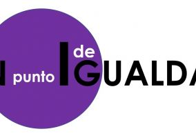 Ampliar información de Marzo por la igualdad en la Biblioteca Pública Municipal