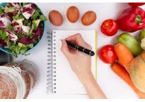 Ampliar información de Comer bien
