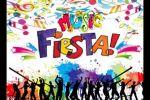 Ampliar información de La Fiesta de las fiestas