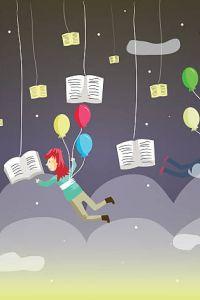 Ampliar información de Recogida de libros.
