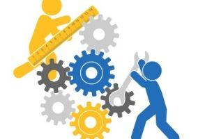 Ampliar información de Desarrollo Local. Empleo y formación.