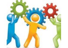 Ampliar información de Jornada informativa: Subvenciones y Ayudas para la contratación laboral