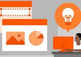 Ampliar información de Office Power Point 2013 (Arfudi). Nivel 2
