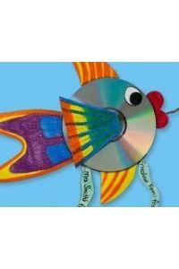 Ampliar información de Buscando a Nemo