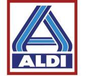 Ampliar información de Supermercado Aldi