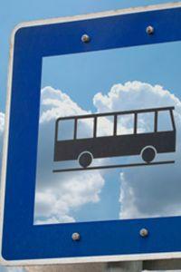 Ampliar información de Estación de Autobuses