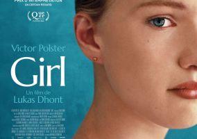 Ampliar información de Cine-club: Girl.