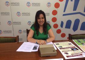 Ampliar información de Arnedo celebra San Juan del 23 al 25 de junio del 2017.
