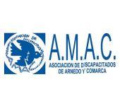 Ampliar información de Asociación de Minusválidos de Arnedo y Comarca (AMAC)