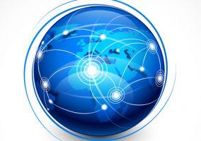 Ampliar información de Descubre Internet (Arfudi). Nivel 2