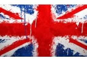 Ampliar información de Ayudas para un curso intensivo de inmersión lingüística en inglés.