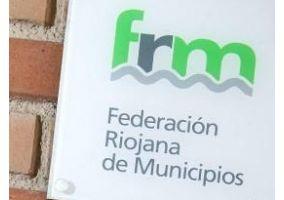 Ampliar información de Federación Riojana de Municipios: Recordatorio Ayudas ADER