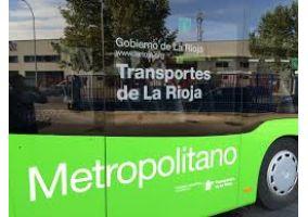 Ampliar información de Carné de transporte para estudiantes