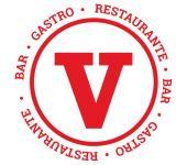 Ampliar información de Victoria Restaurante