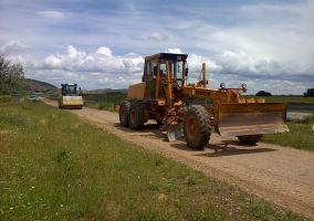 Ampliar información de Convocatoria bolsa de empleo para conductor de la Brigada de Obras