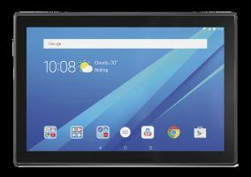 Ampliar información de Saca partido a tu Tablet Android (UA4). Nivel 2