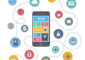 Ampliar información de Aprende a manejar tu Smartphone 2ª parte (UA4). Nivel 1