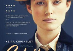 Ampliar información de Cine: Colette