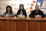 Ampliar información de Presentadas las actividades del tercer trimestre de la Escuela Mpal. de Música
