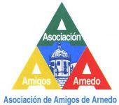 Ampliar información de Asociación Amigos de Arnedo