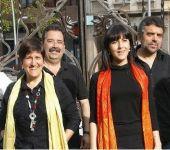 Ampliar información de Asociación Cantoblanco