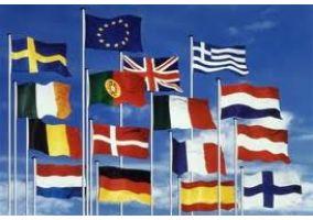 Ampliar información de Celebración del Día de Europa jueves 9