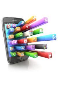 Ampliar información de Aprende a manejar tu Smartphone (Arfudi). Nivel 1