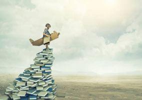 Ampliar información de Premiados los socios de la Biblioteca con más préstamos