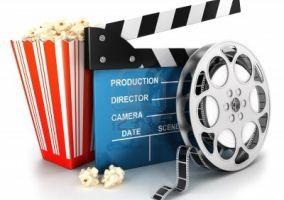 Ampliar información de Cine