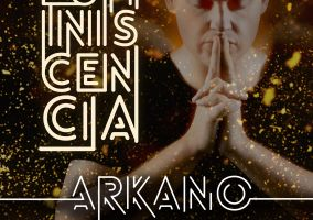 Ampliar información de Ya se pueden recoger las invitaciones para el concierto de Arkano