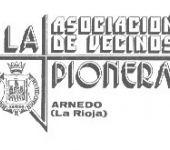 Ampliar información de Asociación de Vecinos La Pionera