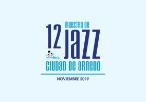 Ampliar información de IX Muestra de Jazz Ciudad de Arnedo