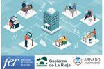 Ampliar información de Jornada Informativa: La nueva normativa de teletrabajo: Ley 10/2021 de 9 de julio