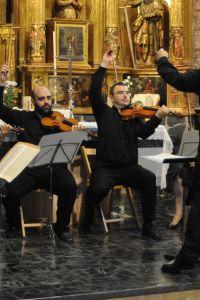 Ampliar información de Concierto: Tutto Vivaldi