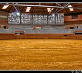 Ampliar información de Arnedo Arena