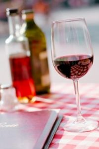 Ampliar información de Restaurante Joselito