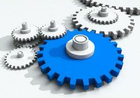 Ampliar información de Mantenimiento y optimización de tu PC (Arfudi). Nivel 2