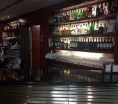 Ampliar información de Bar Alfil