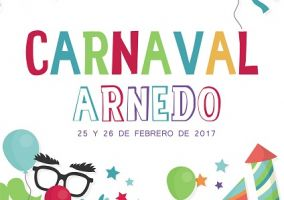 Ampliar información de Conoce los ganadores del concurso de Canaval 2017.