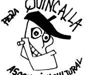 Ampliar información de Peña de la Quincalla