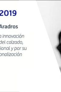 Ampliar información de El Alcalde de Arnedo felicita al empresario Basilio García, distinguido como Riojano Ilustre 2019 por el Gobierno Regional.