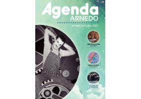 Ampliar información de Agenda Municipal. Octubre - Diciembre 2017