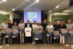 Ampliar información de 25 años del Torneo Internacional de Fútbol 'Arnedo Ciudad del Calzado'