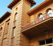 Ampliar información de Oficina Municipal de Turismo